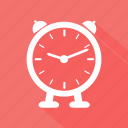 alarm, alarm watch, alram, clock icon