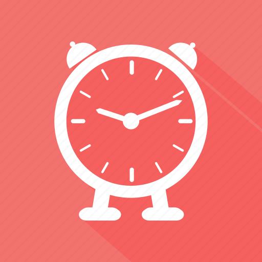 alarm, alarm watch, alram, clock icon