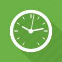 clock, time, timer, watches icon