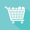 buy, cart, ecommerce, online shop, shop, shopping cart, webshop icon