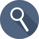 magnifi, search icon