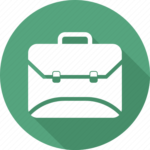 Bag, school bag, student bag icon - Download on Iconfinder