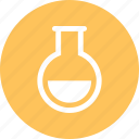business, lab, startup icon