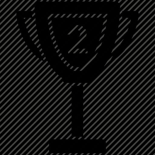 award, best, trophy, winner icon
