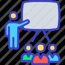 classroom, teaching, class, education, training
