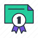 consumer card, credit card, debit card, dollar sign on card, payment card icon icon