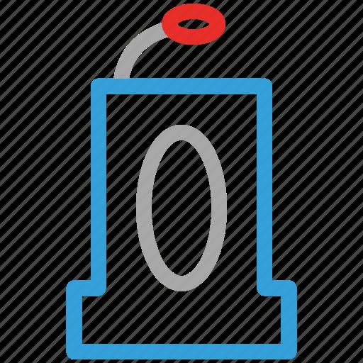 lectern, podium, speech, speech desk icon