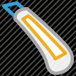 graphic, oil paint tube, paint, paint tube icon