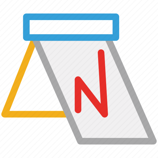 illustration, innovation, panel, solar panel icon