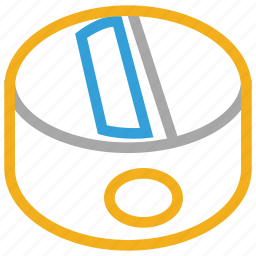 pencil sharpen, sharpen, sharpener, tool icon
