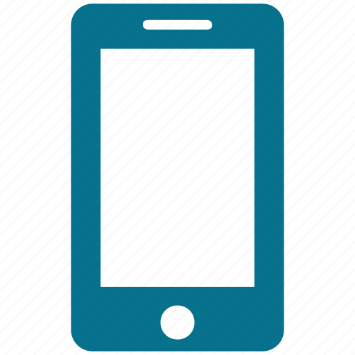 mobile, phone, smartphone, tablet icon