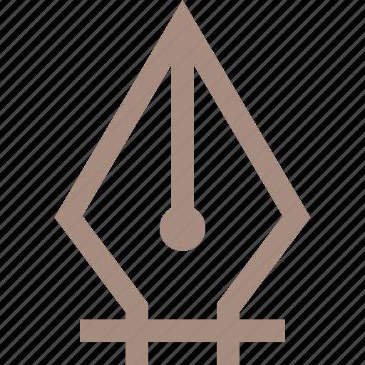pentool icon