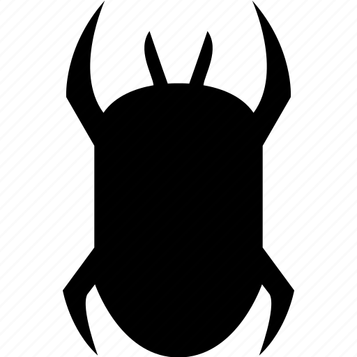 bug, culture, egypt, egyptian icon