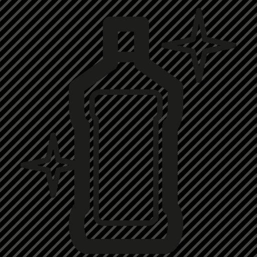 auto, car, polish icon