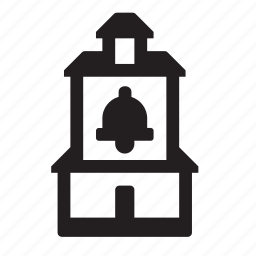 belfry icon