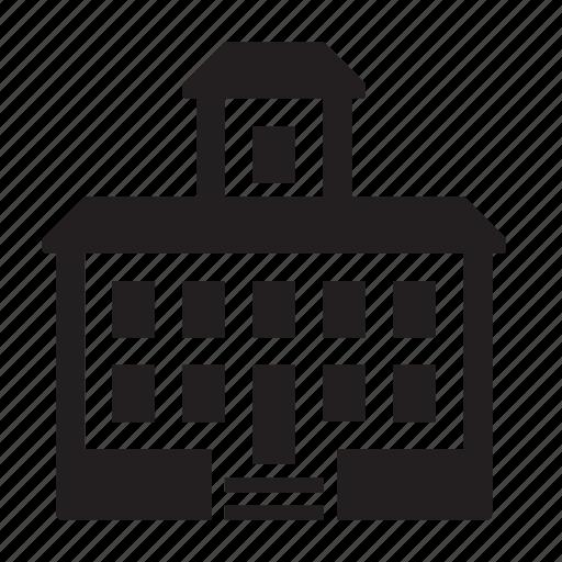 logo conapesca vector P8x3gtH
