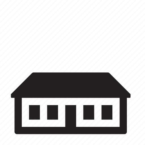 ranch icon