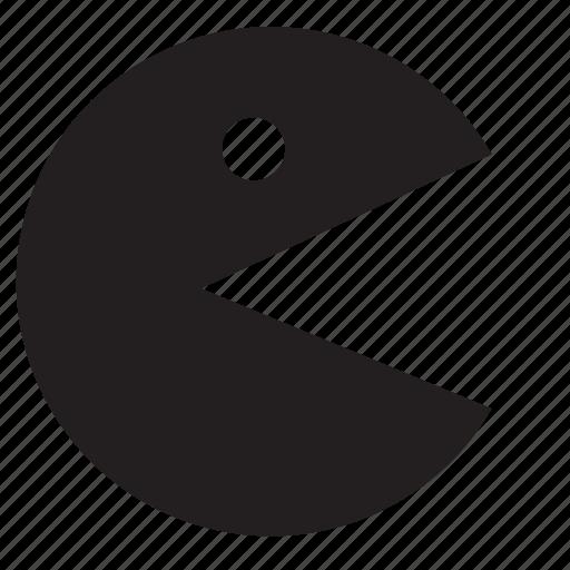 eater icon