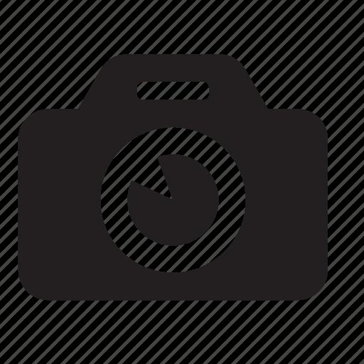file, mime, photo, type icon