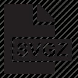 svgz icon