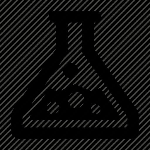 Laboratory, chemistry, lab icon - Download on Iconfinder