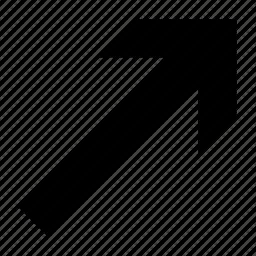 elevation icon