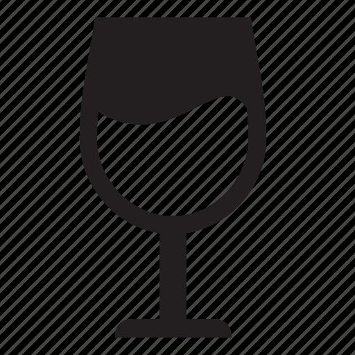 goblet icon