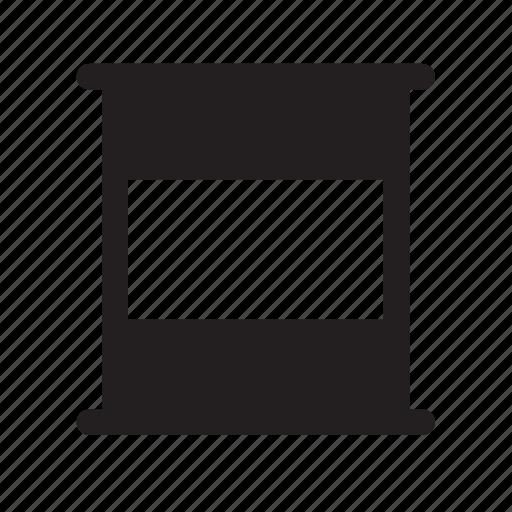 preserves icon