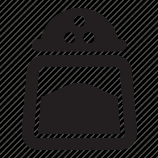 Salt icon | Icon search engine