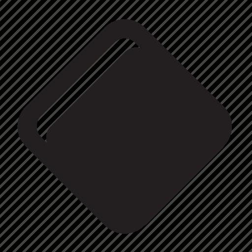 pill, viagra icon