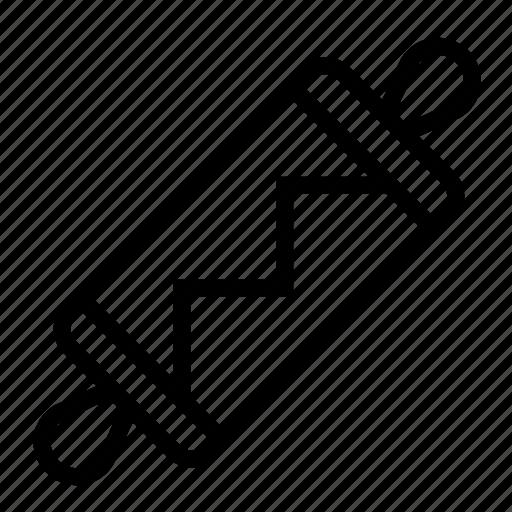 petard icon