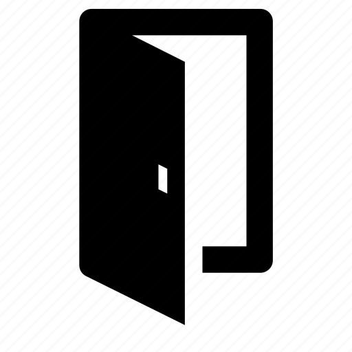 enter, join icon