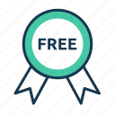 education, elearning, free certification, free courses, online courses, study icon