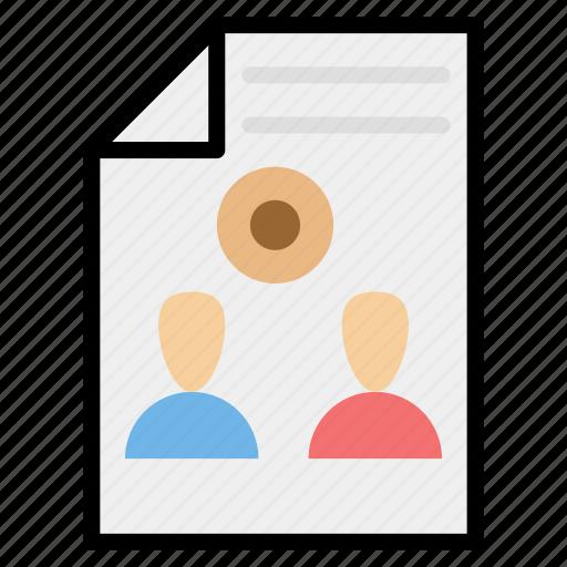 card, id, identification, identity, profile icon