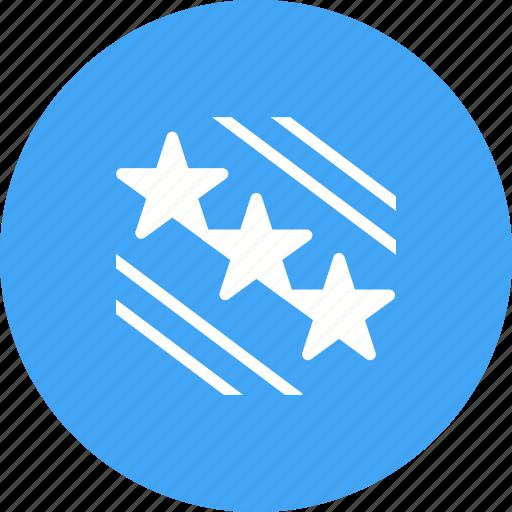 award, rating, results, reward, star, stars, success icon
