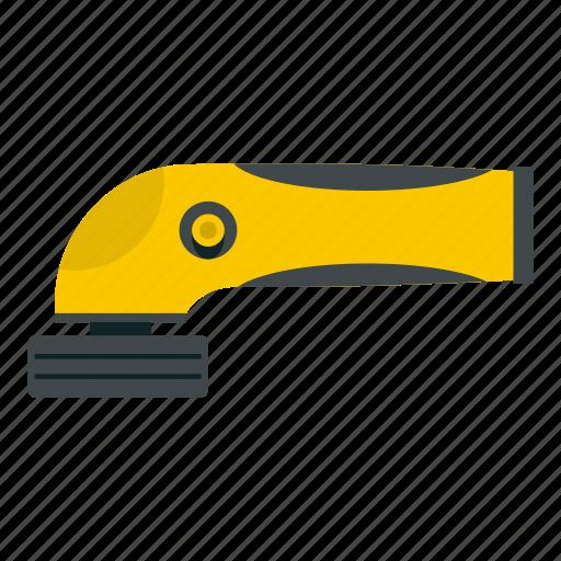 equipment, industrial, industry, machine, power, tool, work icon