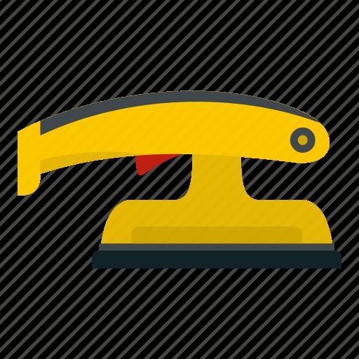 equipment, industrial, jigsaw, power, professional, saw, tool icon