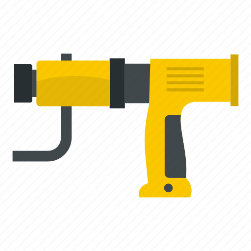 drill, electric, equipment, machine, power, repair, work icon