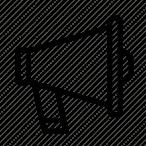 audio, music, sound, voice, volume icon