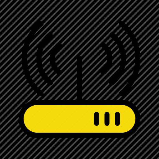electronic, electronics, gadget, mobile, smart, technology icon
