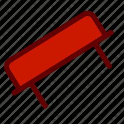crystal, crystal oscillator, electric oscillator, oscillator icon
