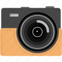 camera, gallery, multimedia, photo, photography icon