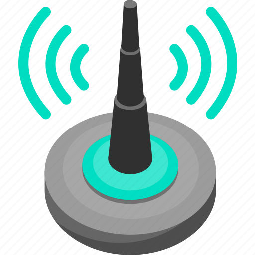 connection, internet, network, technology, wifi, wireless icon