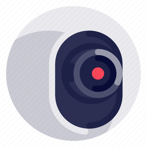 Camera, device, electronic, hardware, technology, video icon - Download on Iconfinder