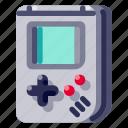 device, electronic, entertainment, gameboy, hardware, technology, toys