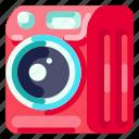 device, electronic, hardware, machine, technology, washing icon