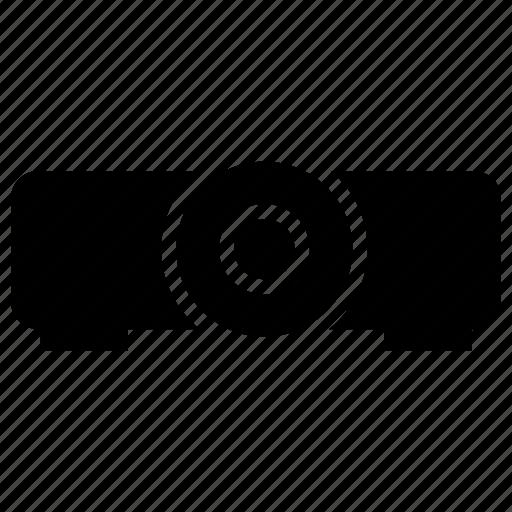 electronic, gadget, tech, technology icon