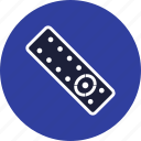 ac remote, remote, tv remote icon