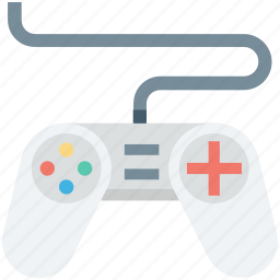 game console, game controller, gamepad, joypad, playstation icon
