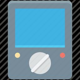 ammeter, multimeter, volt testing, voltage meter, voltmeter icon